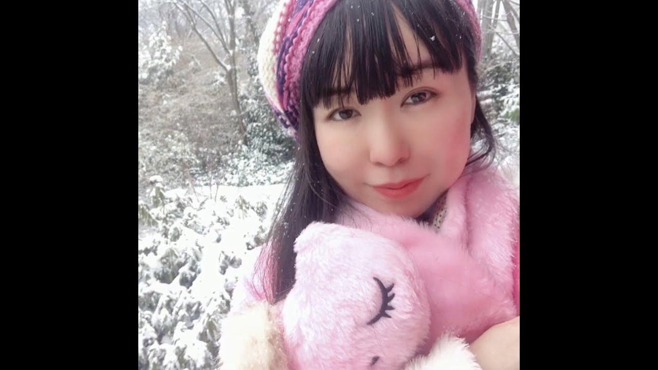 Snow Concert 2021