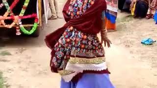 Best whatsapp status vedio gurjar rasiya song ladies dance uk mast music video