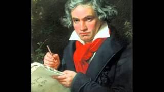 """Piano Concerto no. 4 in G, Op. 58"" by Ludwig van Beethoven"