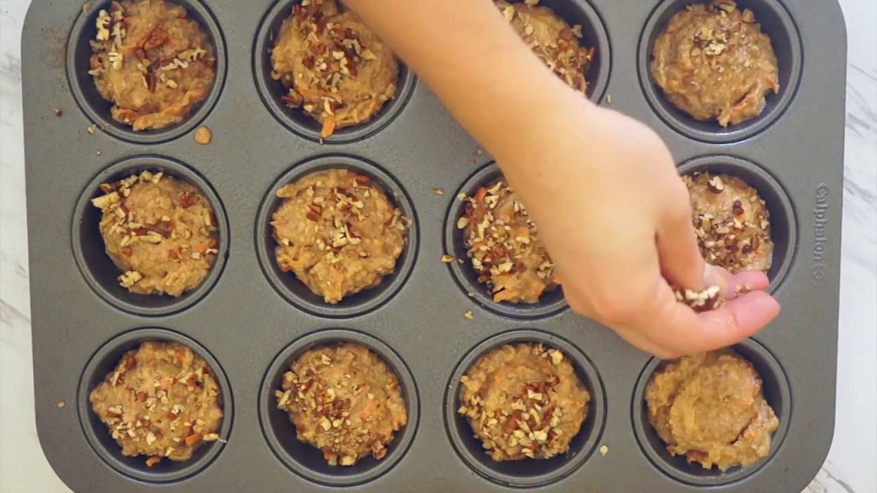 grape nuts recipes slimming world