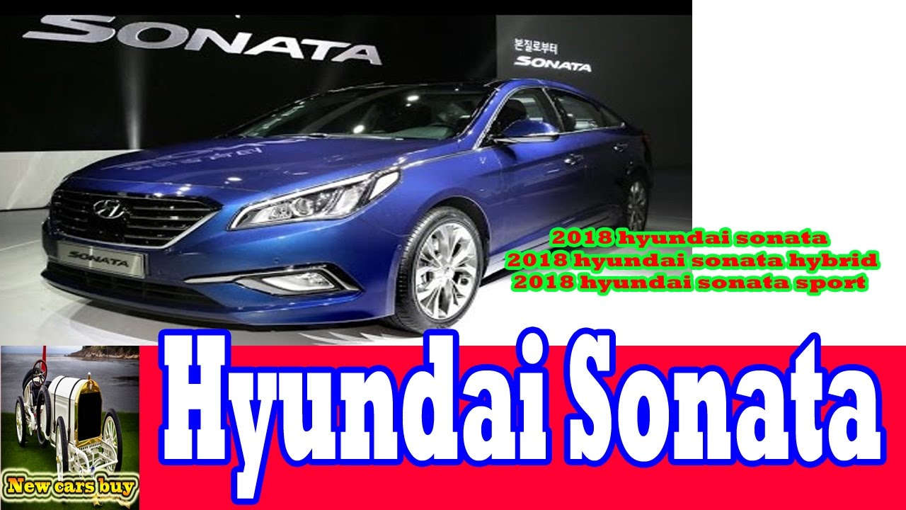 2018 hyundai sonata hybrid. interesting hybrid 2018 hyundai sonata 2018 hybrid2018 sport   new cars buy with hybrid