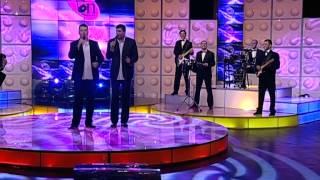 ZARE I GOCI - ZADNJA PIVA (2014 BN Music - BN TV)