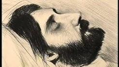 Marcel Proust - Biographisches und Anekdotisches (1/2)