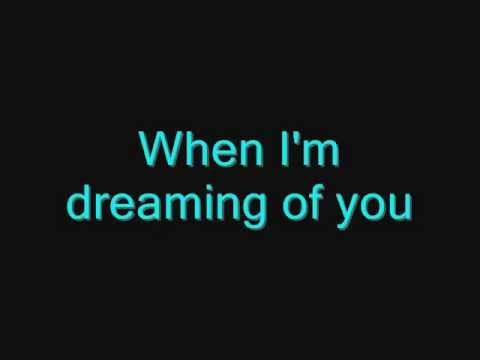 """Dreaming of You""- The Coral- Lyrics"