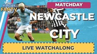 Man City Fan Tv Live - Fa Cup Watchalong Nufc Va Mcfc No Match Coverage #mcfc #mancity #nufc #facup