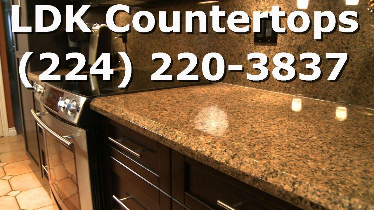 Beau Schaumburg Granite Countertops Fabricators   Schaumburg IL