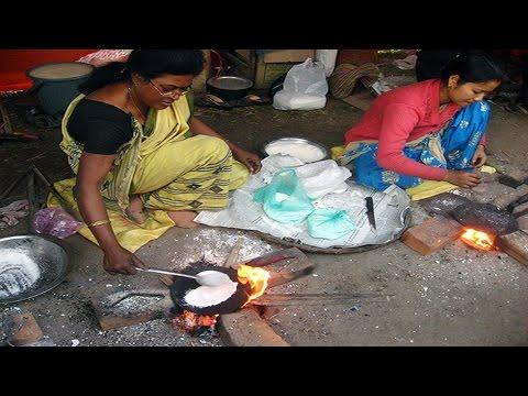 Magh Bihu Festival Celebrated In Assam