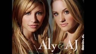Aly & AJ - Protecting Me