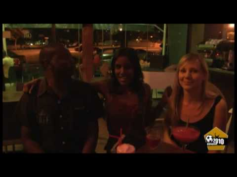 Outfest Los Angeles 2015   Women's Films from YouTube · Duration:  57 seconds
