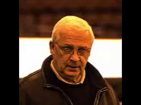 Canadian ice hockey coach and general manager Bryan Murray Died at 74