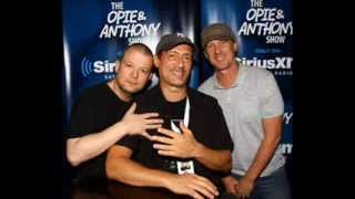Opie & Anthony - Uncle Paul seeks relationships