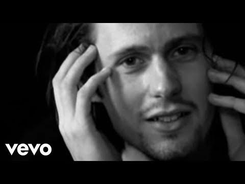 Bløf - Harder Dan Ik Hebben Kan (Official Video)