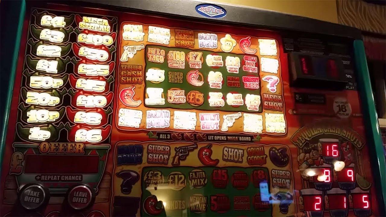 Juegos de casino ganar dinero real