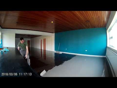 Pryd Flooring Installation -  Emily May Interiors & Flooring