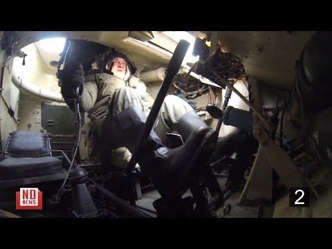 ТОП-5 популярных видео 2018 года на канале РИА Новый День