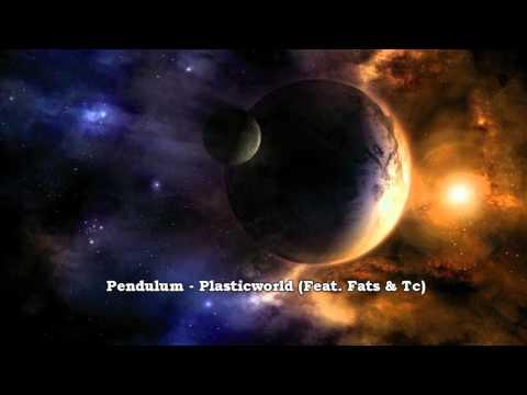 Drum & Bass Compilation - Part 1