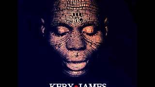 Kery James - Post Scriptum ( Mix )