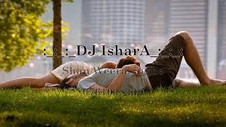 ආදරය ආගමකි   Sadun Perera Ft DJ IsharA