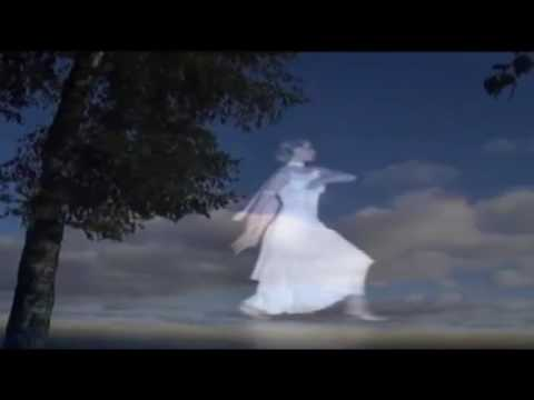 белый танец видео шведова