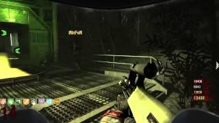 Easter Egg Moon Black Ops I COMPLETO | PokeR & Company
