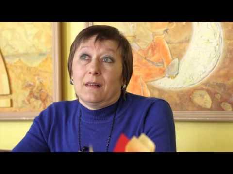 Байкал ЭМ-1 в Украине. - YouTube