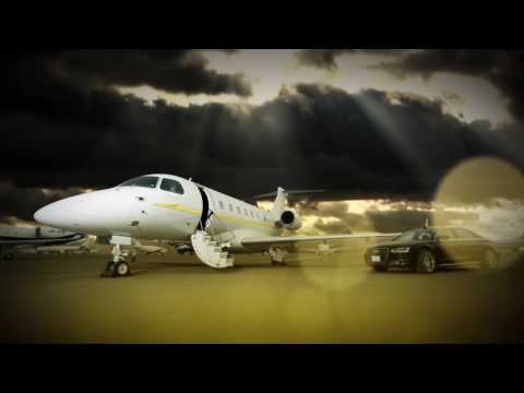 Sky Prime VIP private Aviation Saudi Arabia with Luxury Private Jet طيران خاص في اي بي السعودية