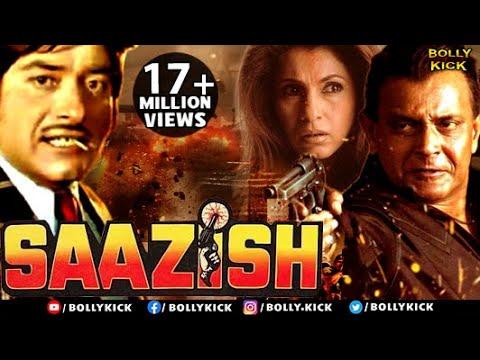 Saazish | Full