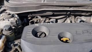 YF Sonata DA520535