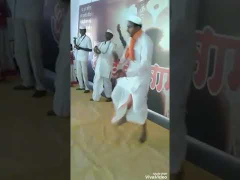 Mala Bharl Tuz Warg Mi Tuza Umitwar G Marati Best Song