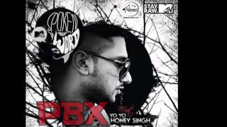 Bring Me Back  Remix Of Honey Singh High Bass By VipJaTT