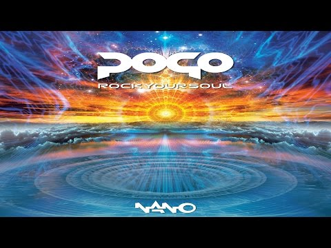 Pogo - Rock Your Soul [Full Album] ᴴᴰ