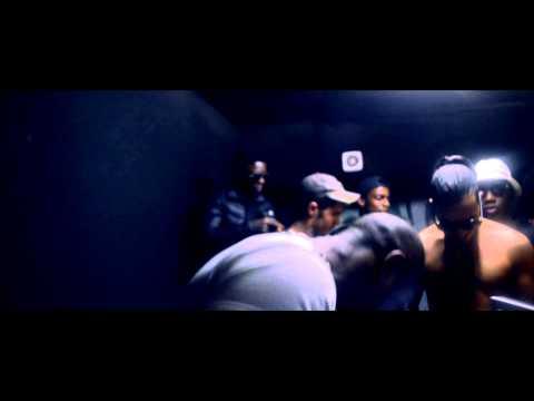 Youtube: Niska (Negro Deep) ft. La B, Trafiquinte – Charo (Clip officiel)
