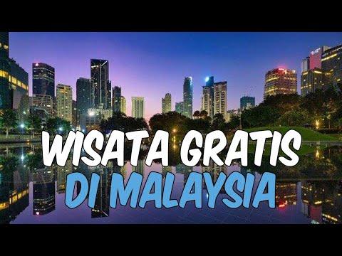 7-tempat-wisata-gratis-di-malaysia-yang-suguhkan-spot-instagramable