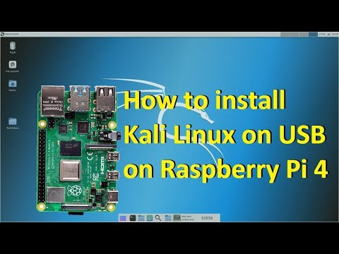 how-to-install-kali-linux-on-usb-ssd-on-the-raspberry-pi-4-(advanced)