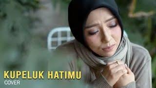 Gambar cover NOAH – Kupeluk Hatimu (Cover by Icha Annisa)