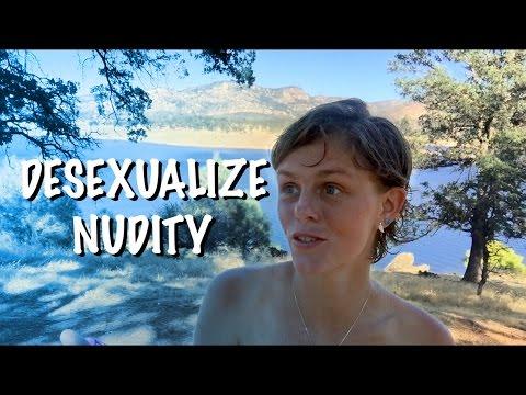 Skinny sex videos