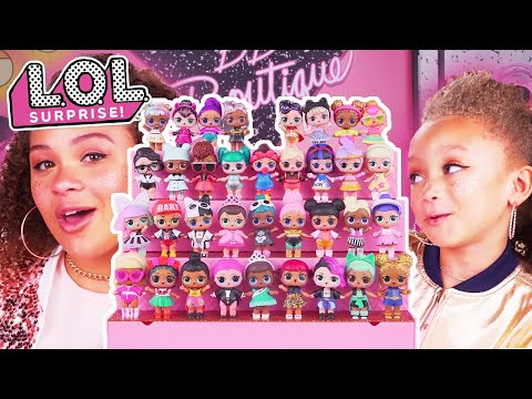 unboxed:-your-very-own-lol-surprise-pop-up-store!- -season-3-episode-6
