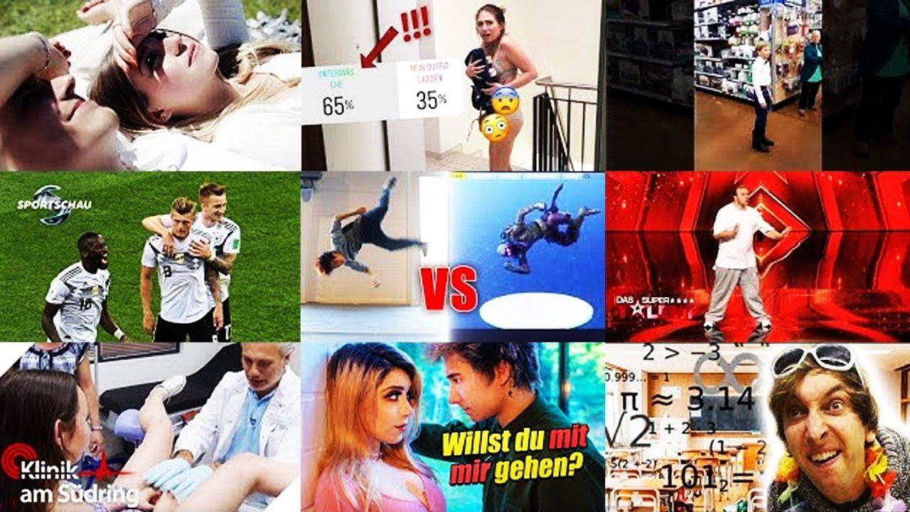 Die beliebtesten Videos von Tag: deutsche sexorgien
