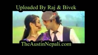 Nepali Movie Flash Back  Song