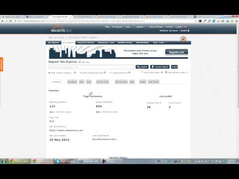 how to find highly relevant expired domains in 10 minutes free to register