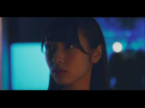 Bonus PV Watanabe Rika Single 4th Fukyowaon
