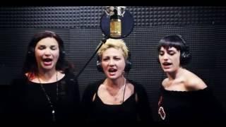 Woodstock Academy - VocaLab - Medley Queen