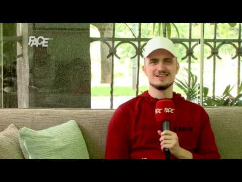 Fatih Seferagić - učenje Kur&39;ana uživo u UzBuđenju