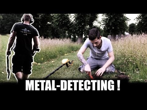 Metal detecting great finds, buckles, coins and more  METAALDETECTOR NEDERLAND