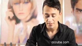 Как использовать кондиционер для волос дома