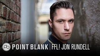 FFL! Jon Rundell Logic Pro Masterclass