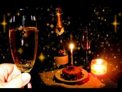 АлкоФан  Сайт ценителей спиртных напитков