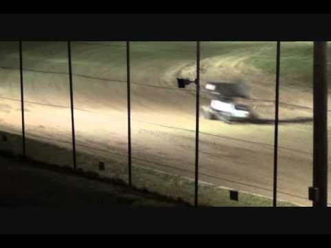 L A Raceway Tuesday Make Up-5-17-11-Video.wmv