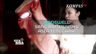 Download lagu Sang Ratu Wushu Asia Tenggara