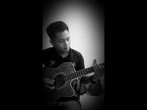 Belajar Dari Jemaat Makedonia - Renungan Kristen from YouTube · Duration:  4 minutes 46 seconds